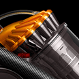 Dyson CGI rendering by Proto Imaging