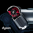 Dyson rendering by Proto Imaging